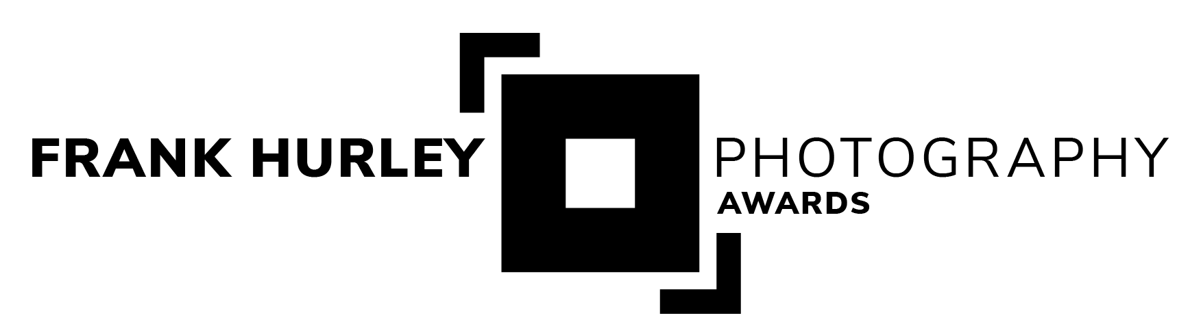 Frank Hurley Photography Awards