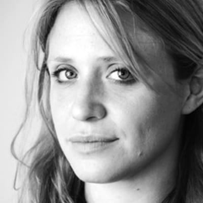 Katie-Orlinsky