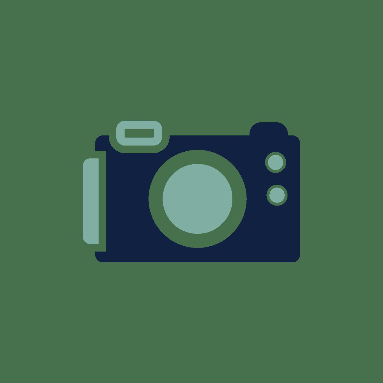 Prize Icon_Camera sage