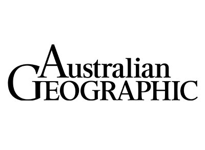 sponsors_rectangle_Aus-Geo