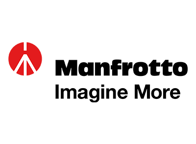 sponsors_rectangle_Manfrotto
