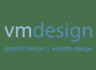 sponsors_rectangle_VMDesign