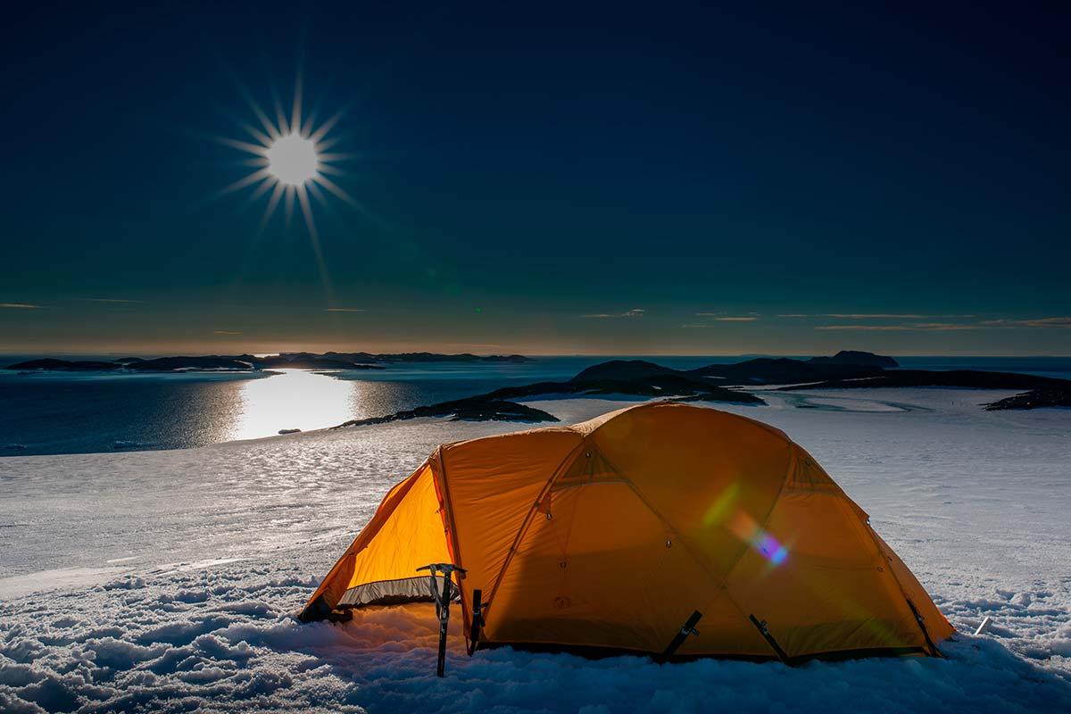 Activities_Camping-Night.jpg
