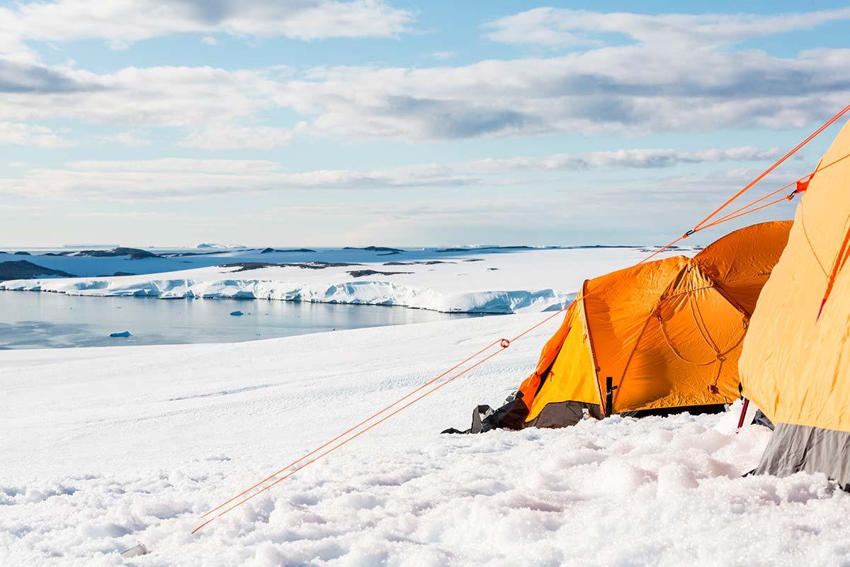 Activities_Camping.jpg