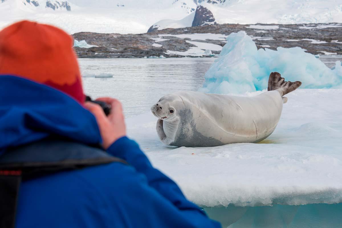 Activities_Photography-Wildlife.jpg