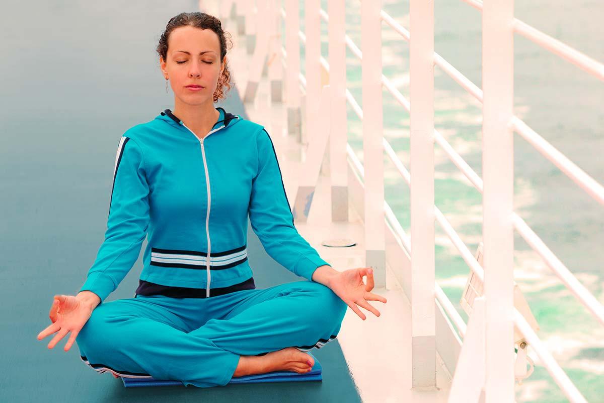 Activities_Yoga.jpg