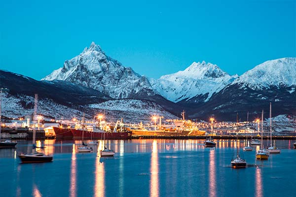 Embarkation-Ushuaia-or-Ushuaia.jpg