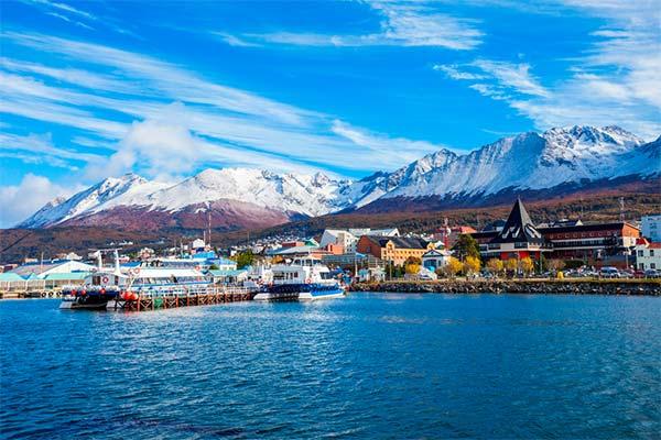 Ushuaia-Argentina.jpg